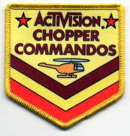 ChopperCommand.jpg