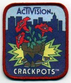 Crackpots.jpg