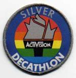 DecathlonSilver_thumb.jpg