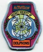 DolphinSociety_thumb.jpg