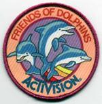 Dolphin_thumb.jpg