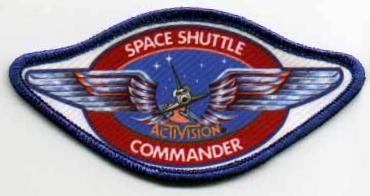 SpaceShuttleCommander.jpg