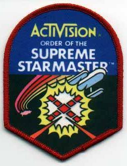 StarmasterSupreme.jpg
