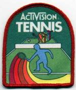 Tennis_thumb.jpg