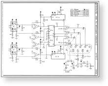 Schematic_Atari2600_CX22_thumb atariage atari 2600 schematics ntsc Atari 2600 System at mifinder.co