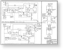 atariage atari 2600 schematics ntsc rh atariage com