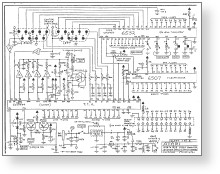Schematic_Atari2600_thumb atariage atari 2600 schematics ntsc Atari 2600 System at mifinder.co