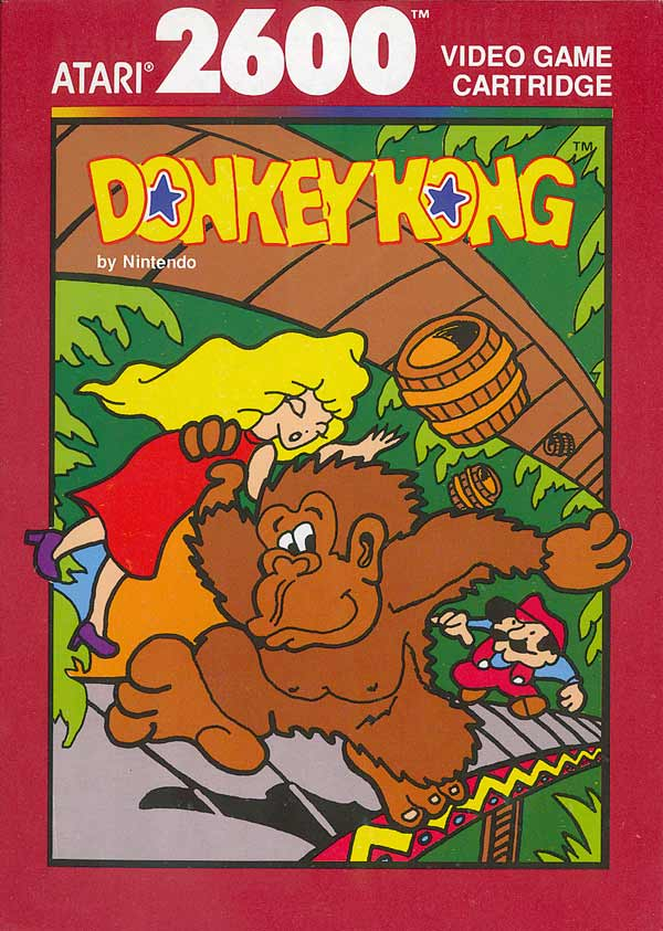 http://www.atariage.com/2600/boxes/b_DonkeyKong_Red_front.jpg