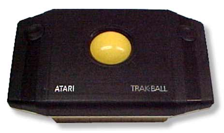con_AtariTrakball games for atari trackball atari 2600 atariage forums  at creativeand.co