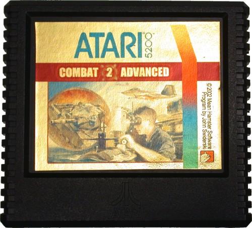 c_Combat2Advanced_SP_front.jpg