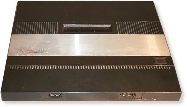 sys_Atari5200_2port.jpg