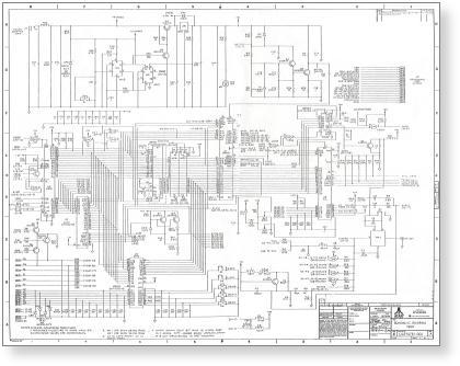 atariage atari 7800 schematics