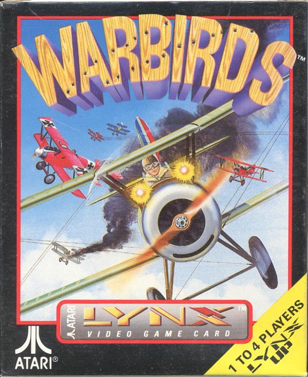 b_Warbirds_front.jpg