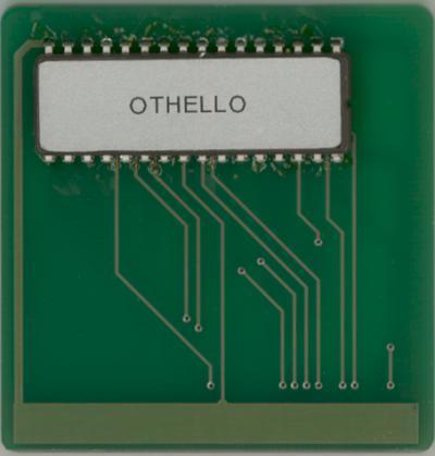 c_Othello_front.jpg