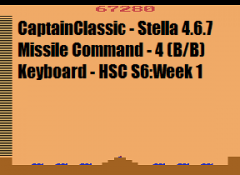 Missile Command67k