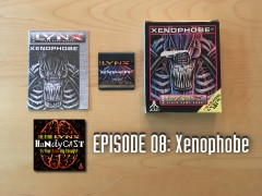 EPISODE 08 Xenophobe (feature photo)