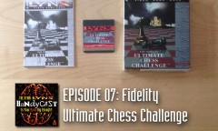 EPISODE 07 Fidelity Ultimate Chess Challenge feature photo 2 2000x1200