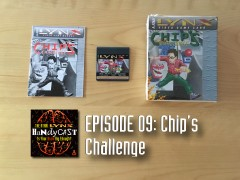 EPISODE 09 Chip's Challenge (feature photo)
