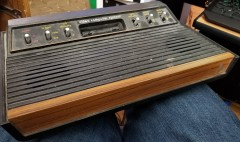 atari2600top dirty