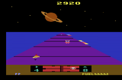 solaris atari mixed planet 2