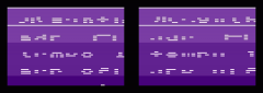 synthcart frames