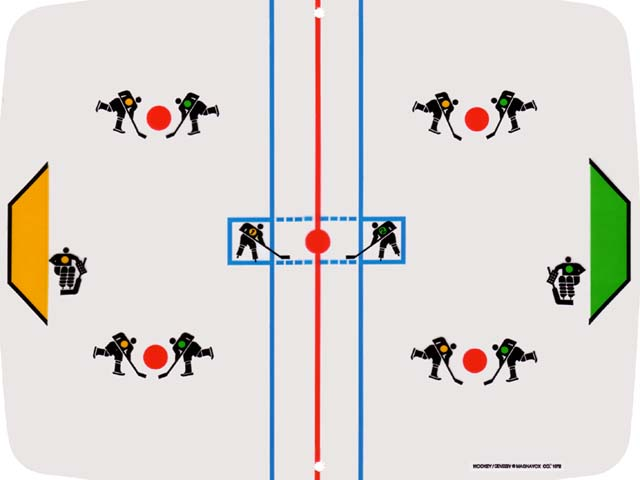 Attached Image: 1972Hockey.jpg