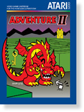 Ye Olde Adventure II Contest