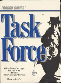 Task Force - Box