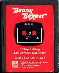 Beany Bopper - Cartridge