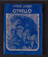 Othello - Cartridge