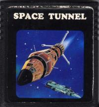 Space Tunnel - Cartridge