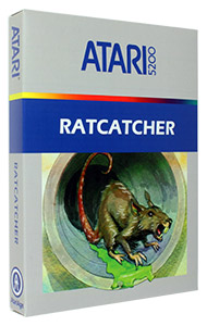 5200_Ratcatcher_Box_Front_news.jpg