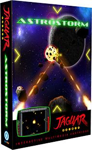 Jaguar_AstroStorm_Box_front_news.jpg