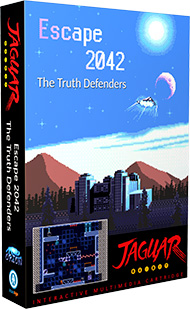 Jaguar_Escape2042_Box_front_news.jpg