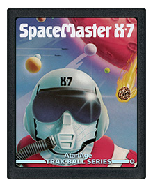 2600_SpaceMasterX7TrakBall_News.jpg