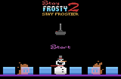 2600_StayFrosty2_Store_Shot_1.png